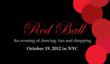 Cancer Support Community Hosts the Red Ball Benefit Event on Friday,...